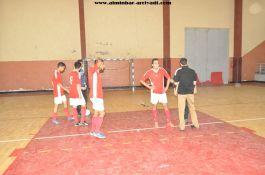 Futsal ittihad Amal Agadir - Tifawt Dcheira 23-04-2017_04