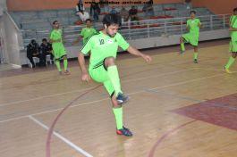 Futsal ittihad Amal Agadir - Tifawt Dcheira 23-04-2017_05