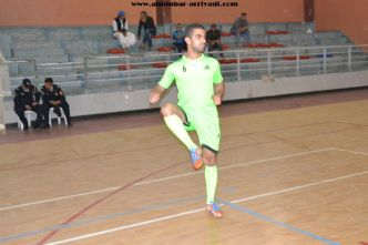 Futsal ittihad Amal Agadir - Tifawt Dcheira 23-04-2017_06
