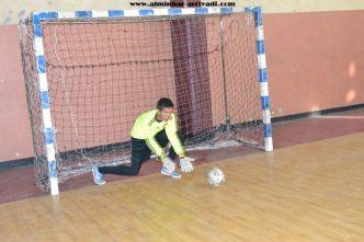 Futsal ittihad Amal Agadir - Tifawt Dcheira 23-04-2017_07