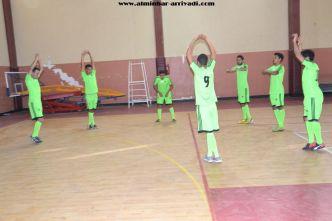 Futsal ittihad Amal Agadir - Tifawt Dcheira 23-04-2017_08