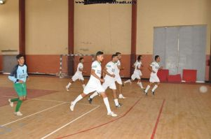 Futsal Mostakbale Tikiouine - Raja Zag 23-04-2017_02