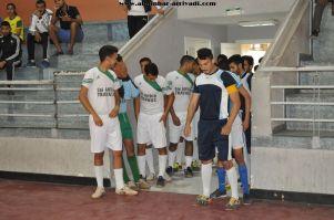 Futsal Mostakbale Tikiouine - Raja Zag 23-04-2017_04