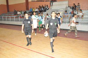 Futsal Mostakbale Tikiouine - Raja Zag 23-04-2017_05
