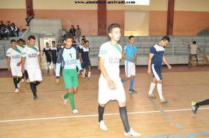 Futsal Mostakbale Tikiouine - Raja Zag 23-04-2017_06