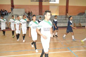Futsal Mostakbale Tikiouine - Raja Zag 23-04-2017_07