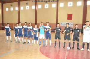 Futsal Mostakbale Tikiouine - Raja Zag 23-04-2017_08