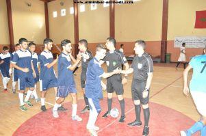 Futsal Mostakbale Tikiouine - Raja Zag 23-04-2017_12