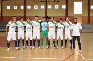 Futsal Mostakbale Tikiouine - Raja Zag 23-04-2017_16