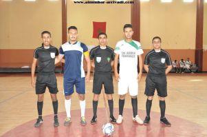 Futsal Mostakbale Tikiouine - Raja Zag 23-04-2017_18