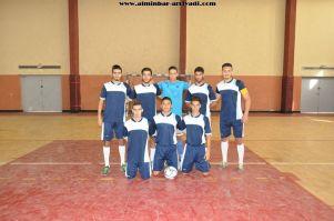Futsal Mostakbale Tikiouine - Raja Zag 23-04-2017_20
