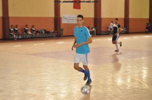 Futsal Mostakbale Tikiouine - Raja Zag 23-04-2017_22