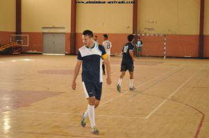 Futsal Mostakbale Tikiouine - Raja Zag 23-04-2017_23