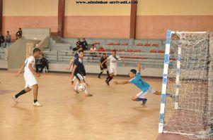 Futsal Mostakbale Tikiouine - Raja Zag 23-04-2017_24