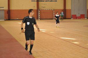 Futsal Mostakbale Tikiouine - Raja Zag 23-04-2017_25