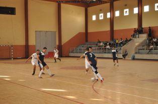 Futsal Mostakbale Tikiouine - Raja Zag 23-04-2017_26