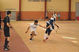 Futsal Mostakbale Tikiouine - Raja Zag 23-04-2017_27