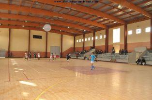 Futsal Mostakbale Tikiouine - Raja Zag 23-04-2017_29