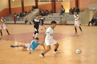 Futsal Mostakbale Tikiouine - Raja Zag 23-04-2017_30