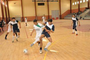 Futsal Mostakbale Tikiouine - Raja Zag 23-04-2017_31
