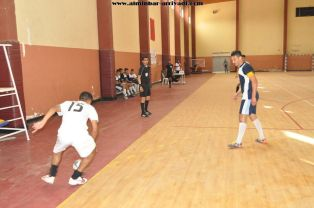 Futsal Mostakbale Tikiouine - Raja Zag 23-04-2017_32