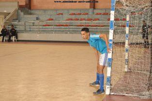 Futsal Mostakbale Tikiouine - Raja Zag 23-04-2017_33