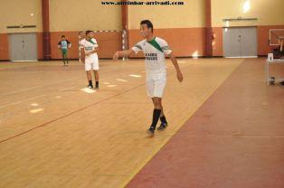 Futsal Mostakbale Tikiouine - Raja Zag 23-04-2017_34