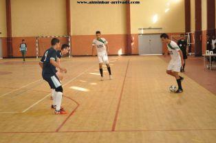 Futsal Mostakbale Tikiouine - Raja Zag 23-04-2017_37