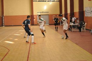 Futsal Mostakbale Tikiouine - Raja Zag 23-04-2017_38