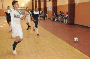 Futsal Mostakbale Tikiouine - Raja Zag 23-04-2017_39