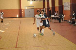 Futsal Mostakbale Tikiouine - Raja Zag 23-04-2017_41