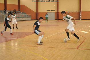 Futsal Mostakbale Tikiouine - Raja Zag 23-04-2017_42