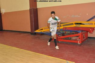 Futsal Mostakbale Tikiouine - Raja Zag 23-04-2017_43