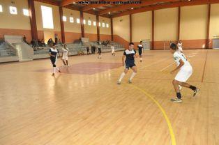 Futsal Mostakbale Tikiouine - Raja Zag 23-04-2017_44