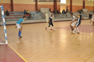 Futsal Mostakbale Tikiouine - Raja Zag 23-04-2017_45