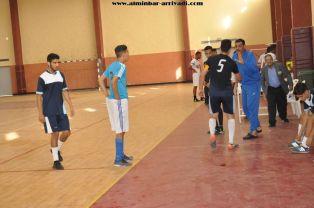 Futsal Mostakbale Tikiouine - Raja Zag 23-04-2017_46
