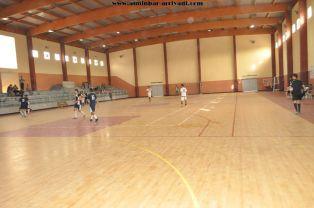 Futsal Mostakbale Tikiouine - Raja Zag 23-04-2017_47