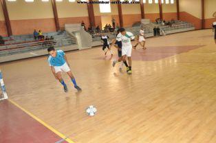 Futsal Mostakbale Tikiouine - Raja Zag 23-04-2017_48