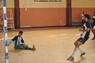 Futsal Mostakbale Tikiouine - Raja Zag 23-04-2017_51