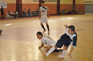 Futsal Mostakbale Tikiouine - Raja Zag 23-04-2017_53