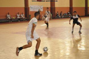 Futsal Mostakbale Tikiouine - Raja Zag 23-04-2017_54