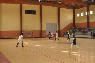 Futsal Mostakbale Tikiouine - Raja Zag 23-04-2017_56