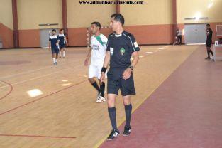 Futsal Mostakbale Tikiouine - Raja Zag 23-04-2017_64