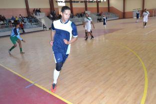 Futsal Mostakbale Tikiouine - Raja Zag 23-04-2017_65