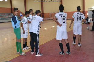 Futsal Mostakbale Tikiouine - Raja Zag 23-04-2017_66