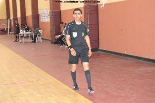 Futsal Mostakbale Tikiouine - Raja Zag 23-04-2017_67