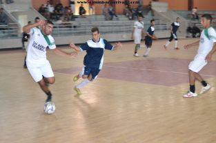 Futsal Mostakbale Tikiouine - Raja Zag 23-04-2017_68