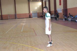 Futsal Mostakbale Tikiouine - Raja Zag 23-04-2017_70