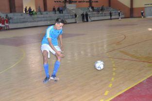 Futsal Mostakbale Tikiouine - Raja Zag 23-04-2017_71