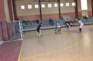 Futsal Mostakbale Tikiouine - Raja Zag 23-04-2017_72